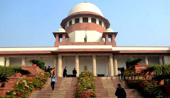 The Supreme Court will hear on June 15 a plea challenging the government notification prohibiting the sale of animals