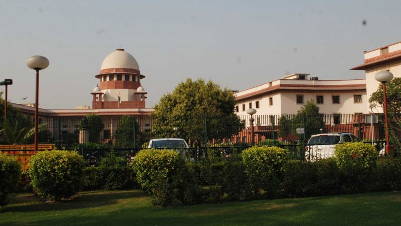 SC to hear plea against new cattle sale rules on June 15