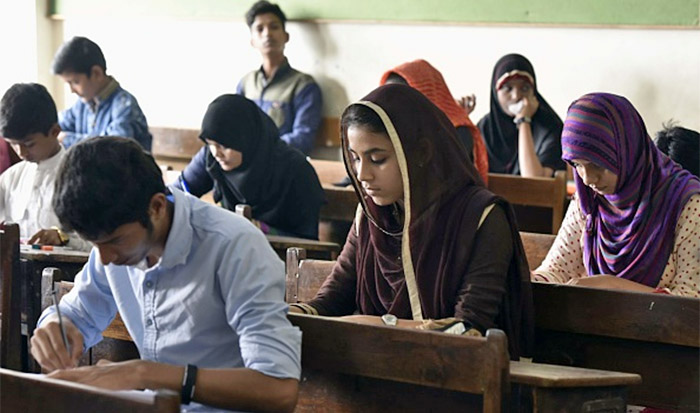 Bihar Board BSEB Class 10 Results 2017 likely to be declared on June 15 at biharboard.ac.in