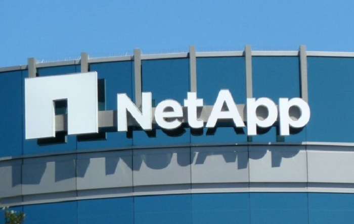 US-based storage and data management company NetApp on Wednesday announced the launch of the NetApp Excellerator programme in Bengaluru