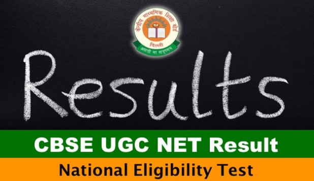 CBSE NEET Exam 2017 controversy: Know why NEET Results is delayed