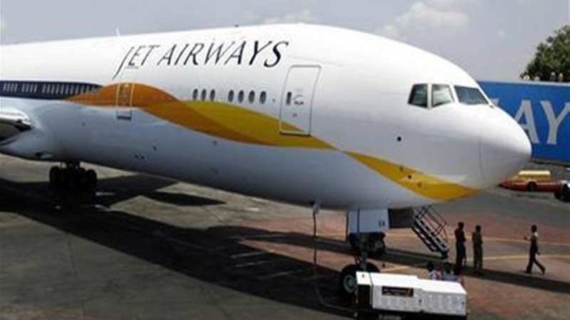 Jet Airways announces all-inclusive domestic fares from Rs 1,111