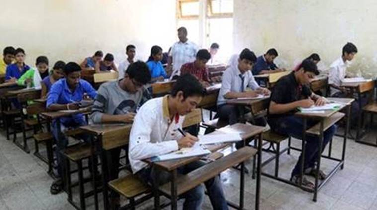 Maharashtra MSBSHSE Class 10th Results 2017 likely to be declared after 9 June @mahresults.nic.in 9 ( Rep. Image)