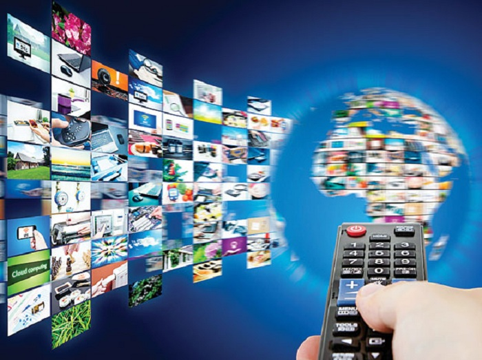 India's entertainment and media sector is expected to surpass Rs 291,000 crore by 2021