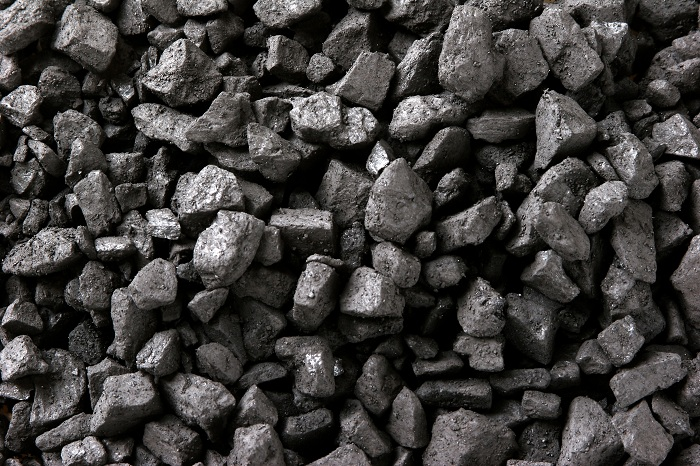 Aiming to cut down emissions, India on Thursday announced a national mission on cleaner coal utilisation