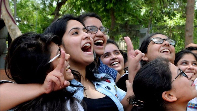 UP Board 12th Result 2017: UP Board Class 12 Results 2017 to be announced today at 12:30pm on upresults.nic.in
