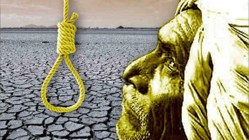 Don't cremate my body until CM Fadnavis visits: Farmer's suicide note