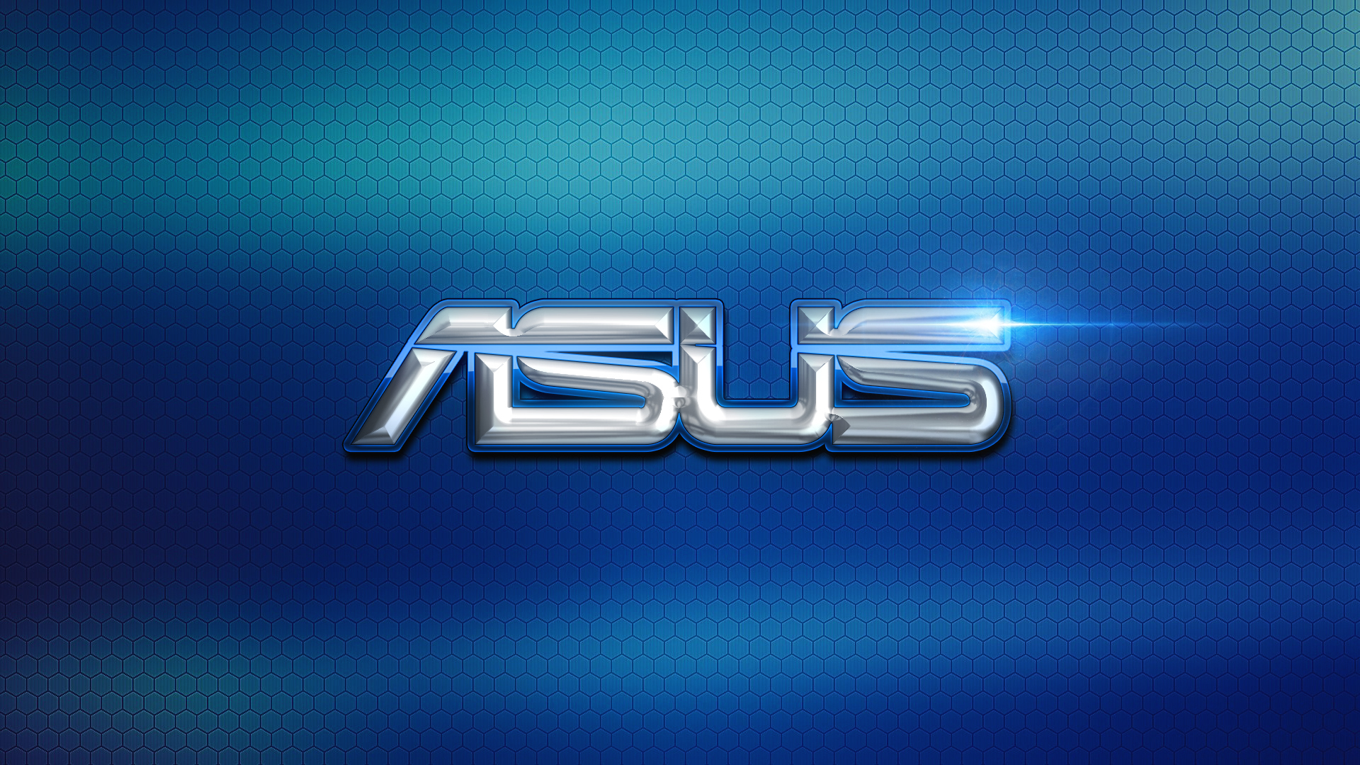 ASUS launches battery-extending app for Zenfone Max series