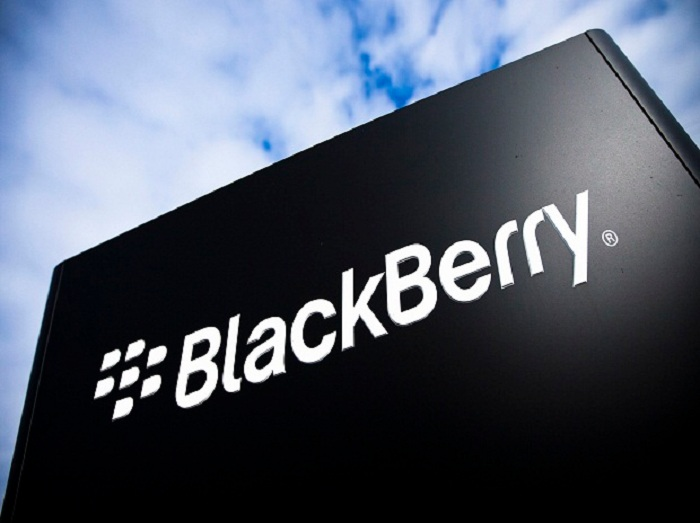 BlackBerry has launched a new software platform to help automakers create safe