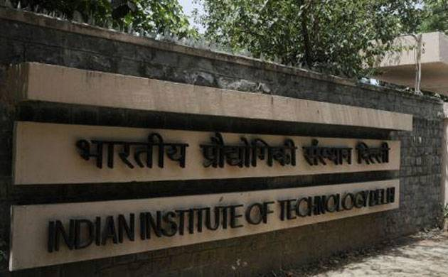 IIT JEE Advanced Results 2017 to be announced on JUNE 11 at www.jeeadv.ac.in; check rank here