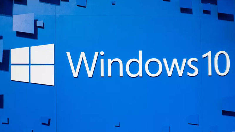 Microsoft releases new test version of Windows 10