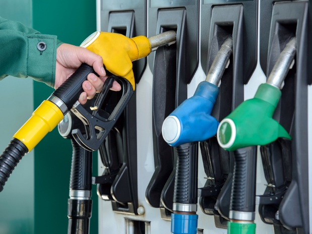 Major Oil companies set up system for smooth daily fuel price change from June 16