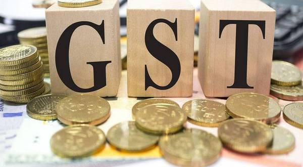 Increased threshold of GST's Composition scheme to benefit SMEs: Industry