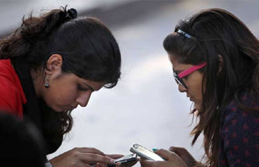 JoSAA Counselling 2017: All you need to know about Schedule, Counselling Procedure and Important Dates