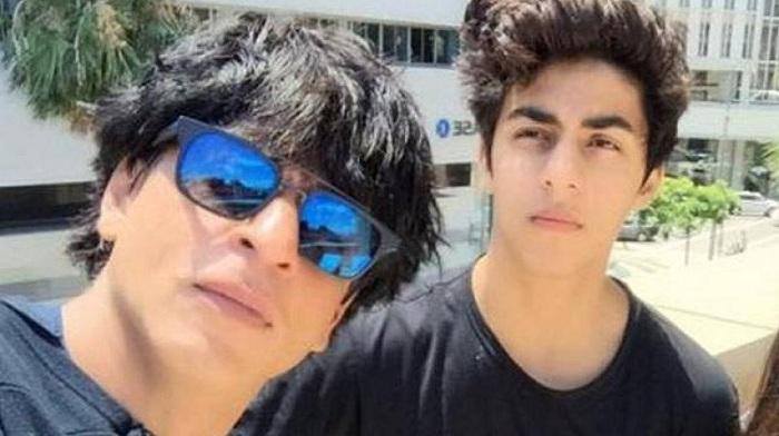 Shah Rukh Khan to skip IIFA 2017
