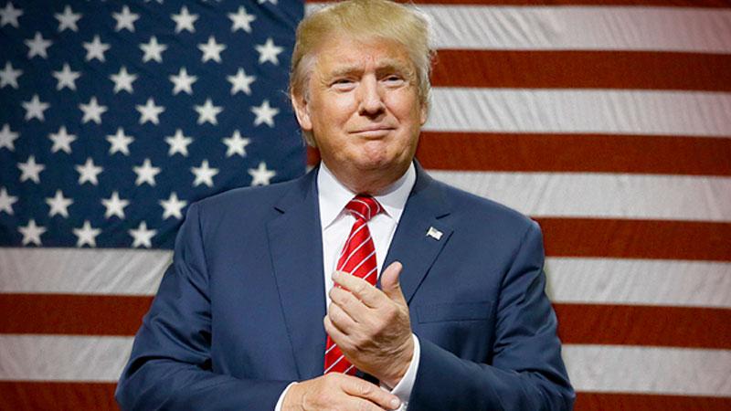 US President Donald Trump to visit Britain as per schedule