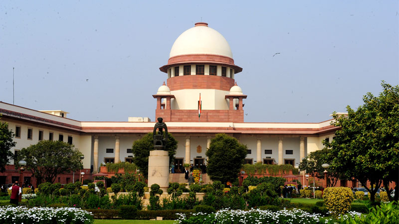 NEET results 2017 to be declared today, SC stays Madras HC interim order