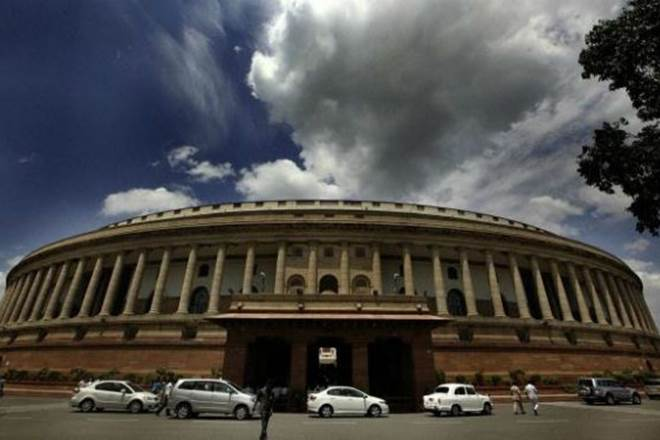 Monsoon session of Parliament may likely to begin on July 12, say sources
