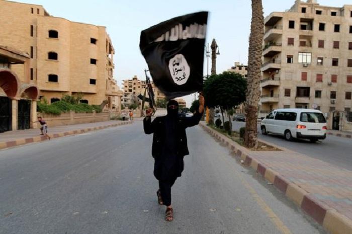 Islamic State terrorist group has called for terror attacks during Ramadan