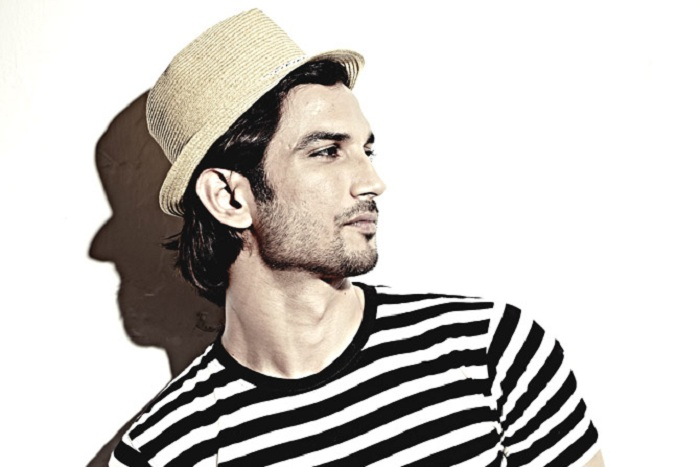 Actor Sushant Singh Rajputs look in Raabta was custom crafted and took extensive research, says Harsheen Arora