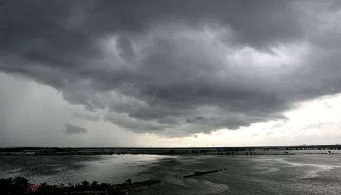 The India Meteorological Department (IMD) has predicted that this year's monsoon rainfall will be around 98 percent