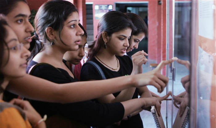 Maharashtra Board Class 10th Results 2017 declared, pass percentage 88.74%