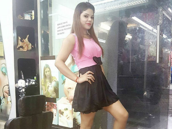 Mumbai: Body of actress Kritika Choudhary found dead at Amboli Residense