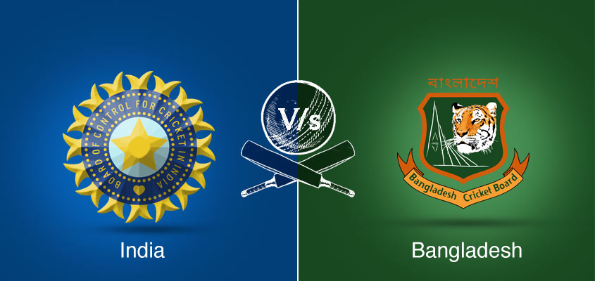 ICC Champions Trophy 2017, Ind vs Ban Match Preview: India aim to dominate Bangladesh in semis