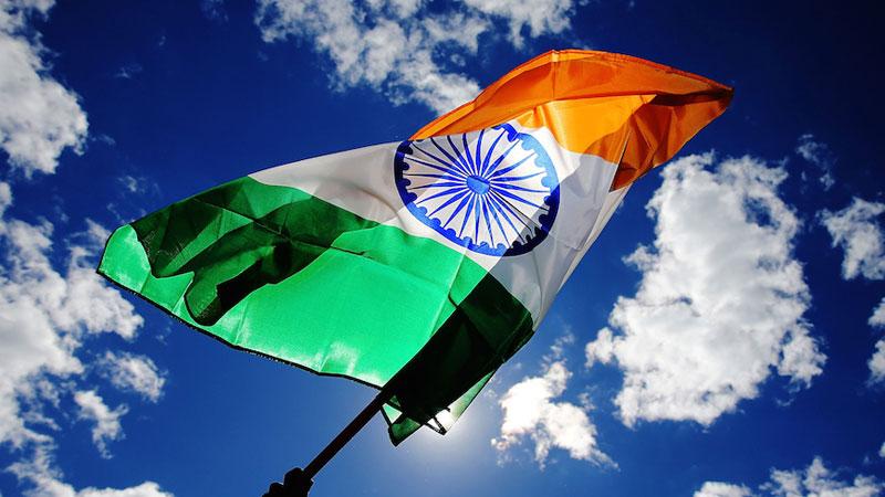 Government announces new Indian envoys to EU, Italy, Denmark