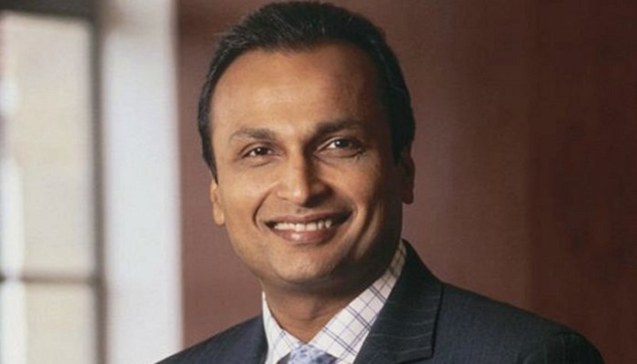 Anil Ambani has voluntarily decided to forego his salary and commission from the company during the current financial year