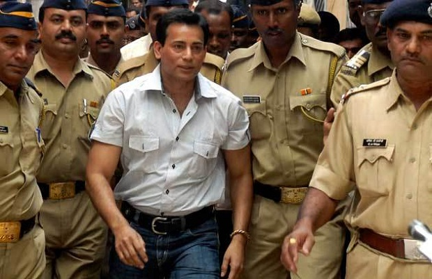 1993 Mumbai Blast: Abu Salem, five others found guilty