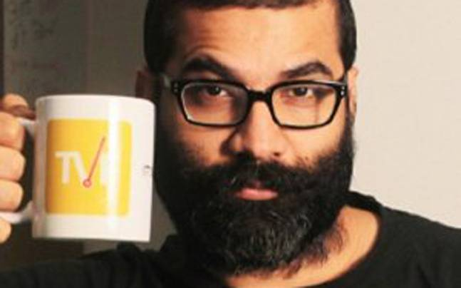 TVF CEO Arunabh Kumar, accused of Sexual Harassment to unidentified women, steps down
