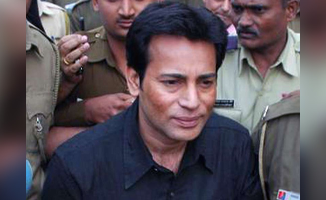 1993 Mumbai blasts verdict: Abu Salem, five others held guilty by TADA court, one acquitted