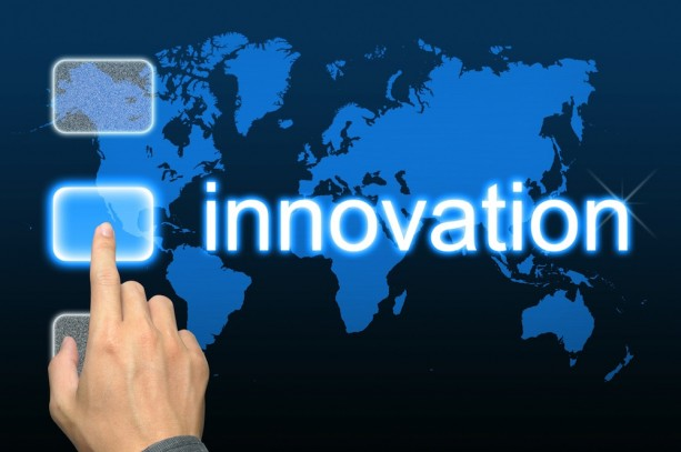 India climbs six spots to 60th on Global Innovation Index, China at 22nd: Report
