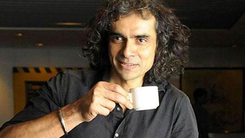 Happy Birthday Imtiaz Ali : The director who give us life goals