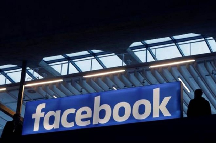 Facebook has put the security of its content moderators at risk