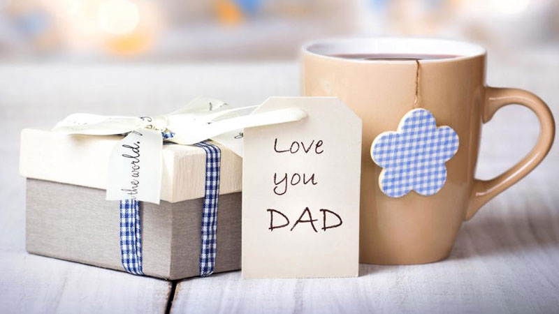 Happy Father's Day: 10 unsaid things fathers do for kids
