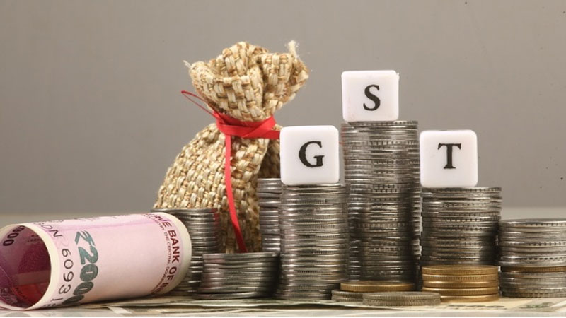 GST from July 1: Returns deadline relaxed by 2 months