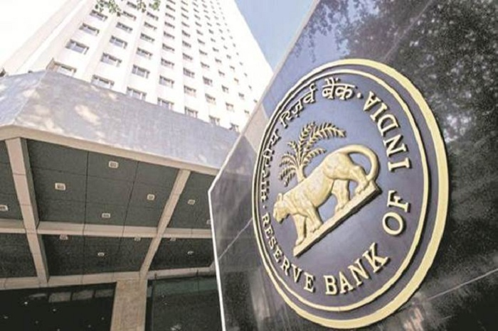 RBI has initiated prompt corrective action on state-run lender Bank of Maharashtra