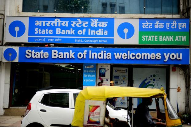SBI PO Main Exam Results 2017 postponed; Check Official notification here