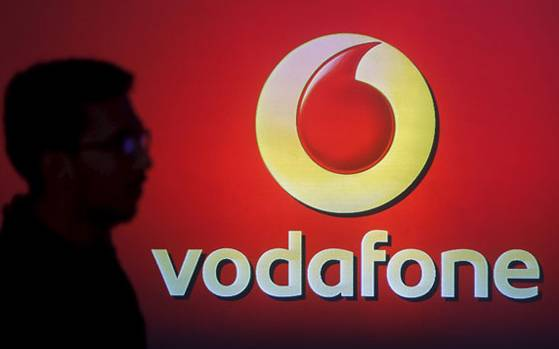Vodafone India launches new SuperNight product for prepaid customers at Rs 29 for 5 hours