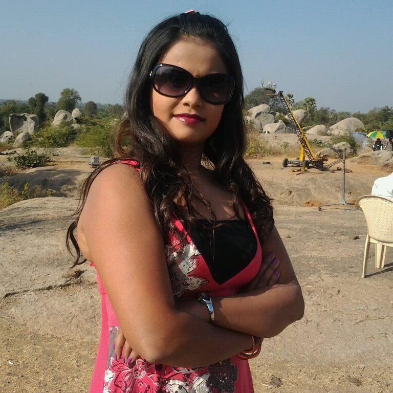 Bhojpuri actress Anjali Shrivastava found hanging at her Mumbai home
