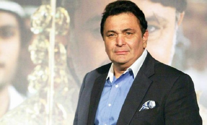Veteran actor Rishi Kapoor will open the 8th edition of the Jagran Film Festival