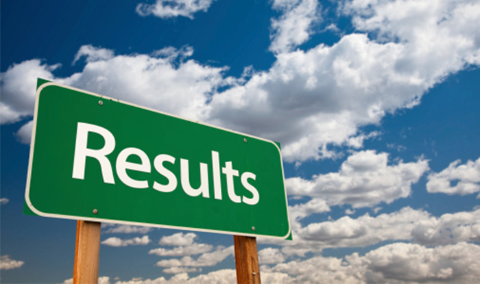 DTE Karnataka Diploma 2017 Results declared at dte.kar.nic.in; check yours Polytechnic results on www.btekarlinx.net
