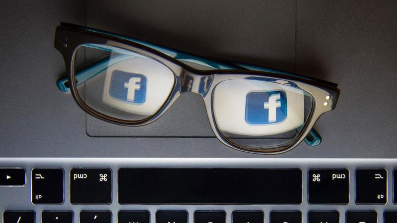Secure profile pictures with Facebook Guard