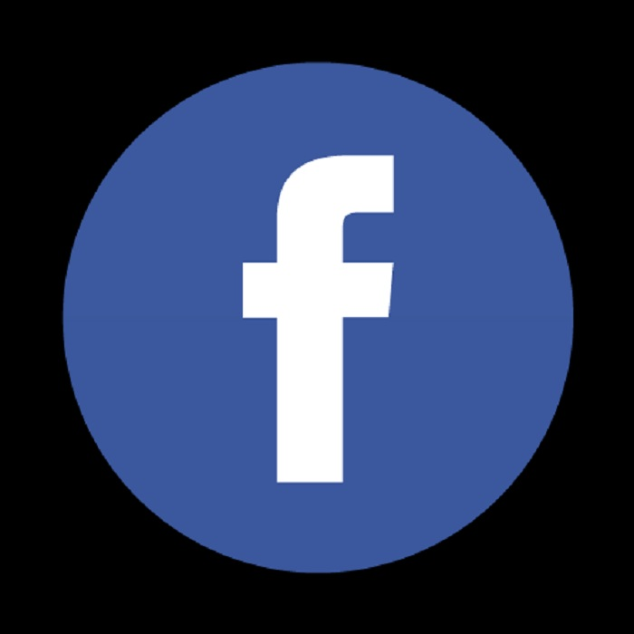 Facebook has announced people in India will get more control profile pictures