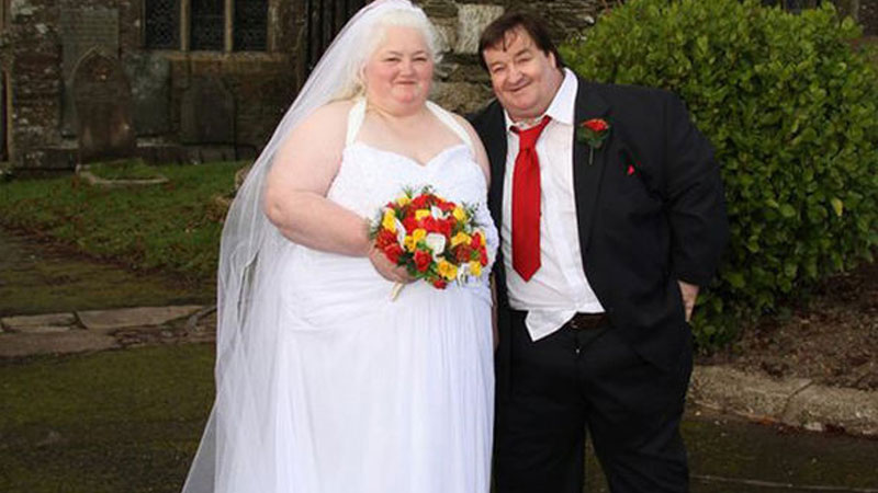 Marriage makes men fatter, claims study (Representational image)