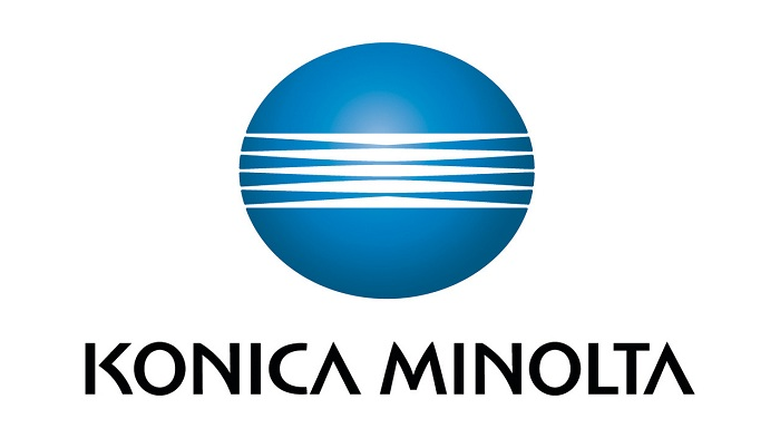 Konica Minolta is set to help businesses switch to digital industrial printing