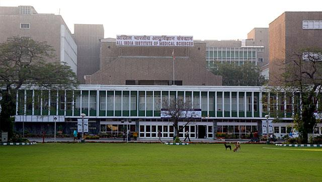 AIIMS MBBS 2017 Counselling to start from July 3: Check Schedule and Seat Allotment