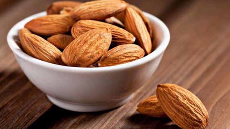 Benefits of adding Avola almond to your dietary supplement